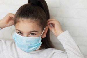 Safe Care at Mahaska Health 2