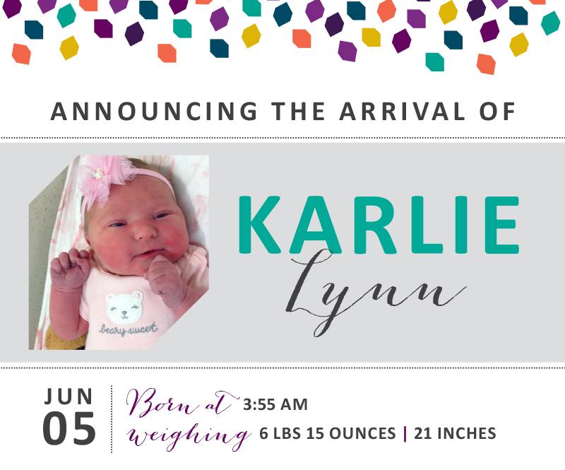 Karlie Lynn 4