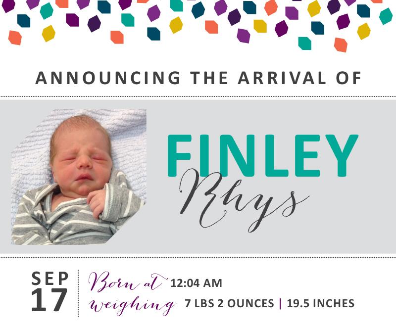 Finley Rhys 4