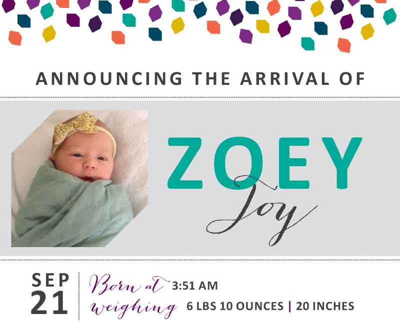 Zoey Joy 4