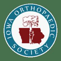 Orthopaedics 22