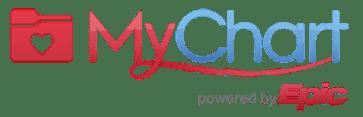 MyChart Welcome 5