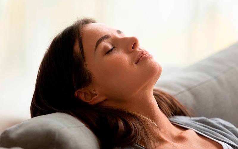Qué es la endometriosis