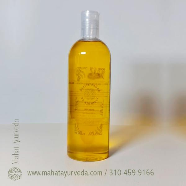 Aceite de ajonjolí prensado en frío para comprar en Colombia
