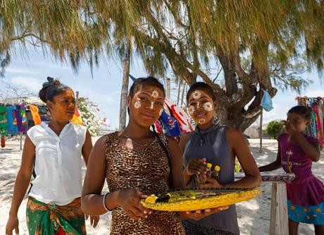 Le Nord Malgache Solidaire