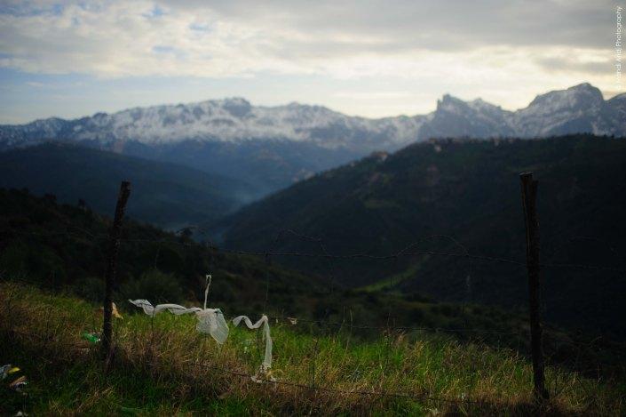 Kabylia Algeria / Kabylie Algerie