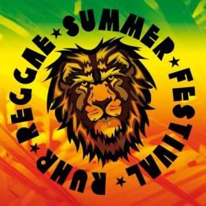 Ruhr Reggae Summer