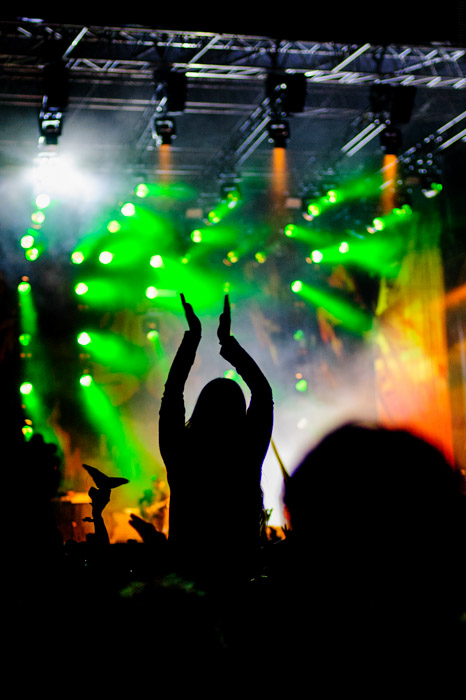 Ruhr Reggae Summer 30