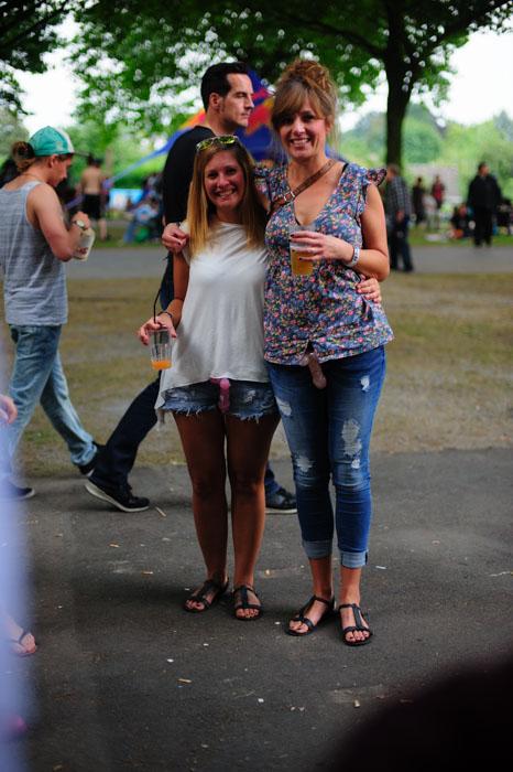 Ruhr Reggae Summer 33