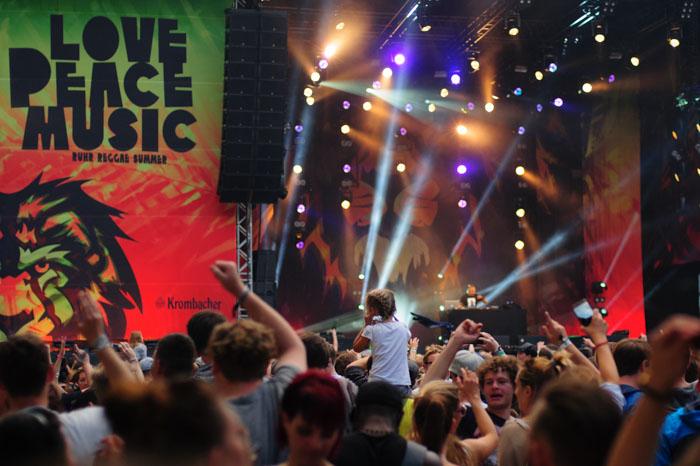 Ruhr Reggae Summer 54