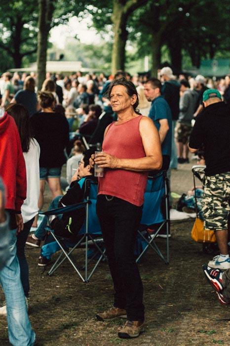 Ruhr Reggae Summer 64