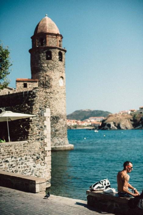Collioure 12