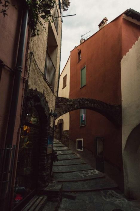 Collioure 2