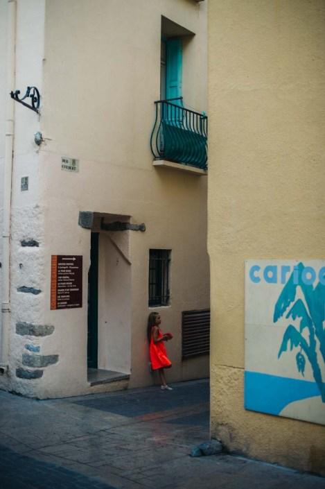 Collioure 26