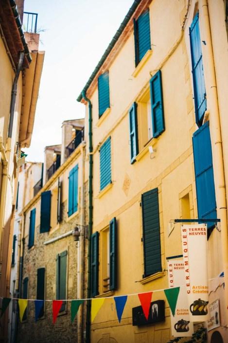Collioure 33
