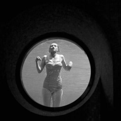 Hans Steiner | 15 minutes de la vie d'un photographe 4