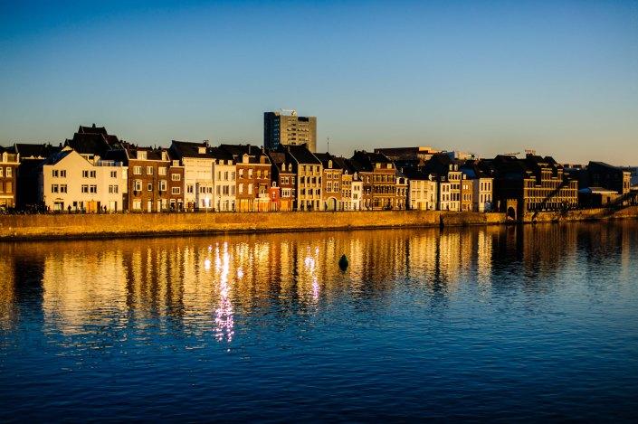 Un après-midi à Maastricht 6