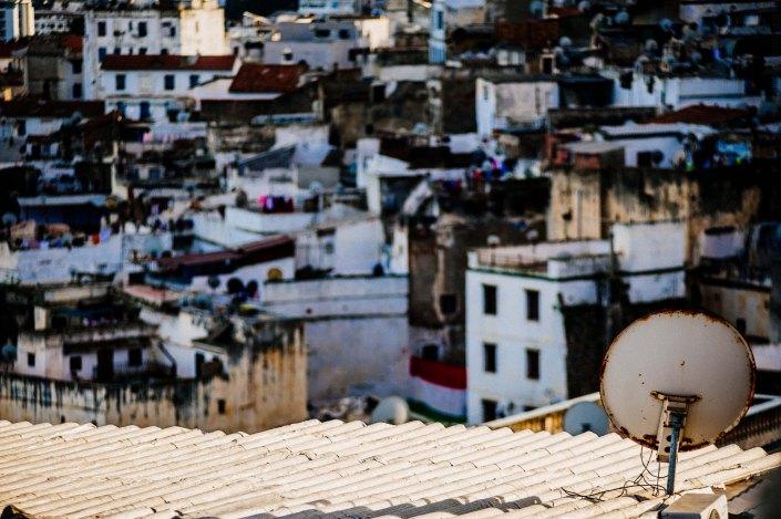 La Casbah d'Alger en photos 4