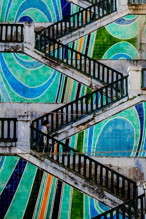 Photos d'Alger - Une escapade dans la capitale Algérienne 11