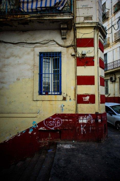 Photos d'Alger - Une escapade dans la capitale Algérienne 16