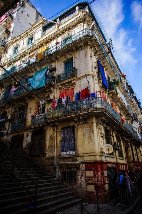 Photos d'Alger - Une escapade dans la capitale Algérienne 39