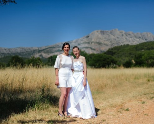 Wedding-photography-LGBT-Friendly-Aix-en-Provence