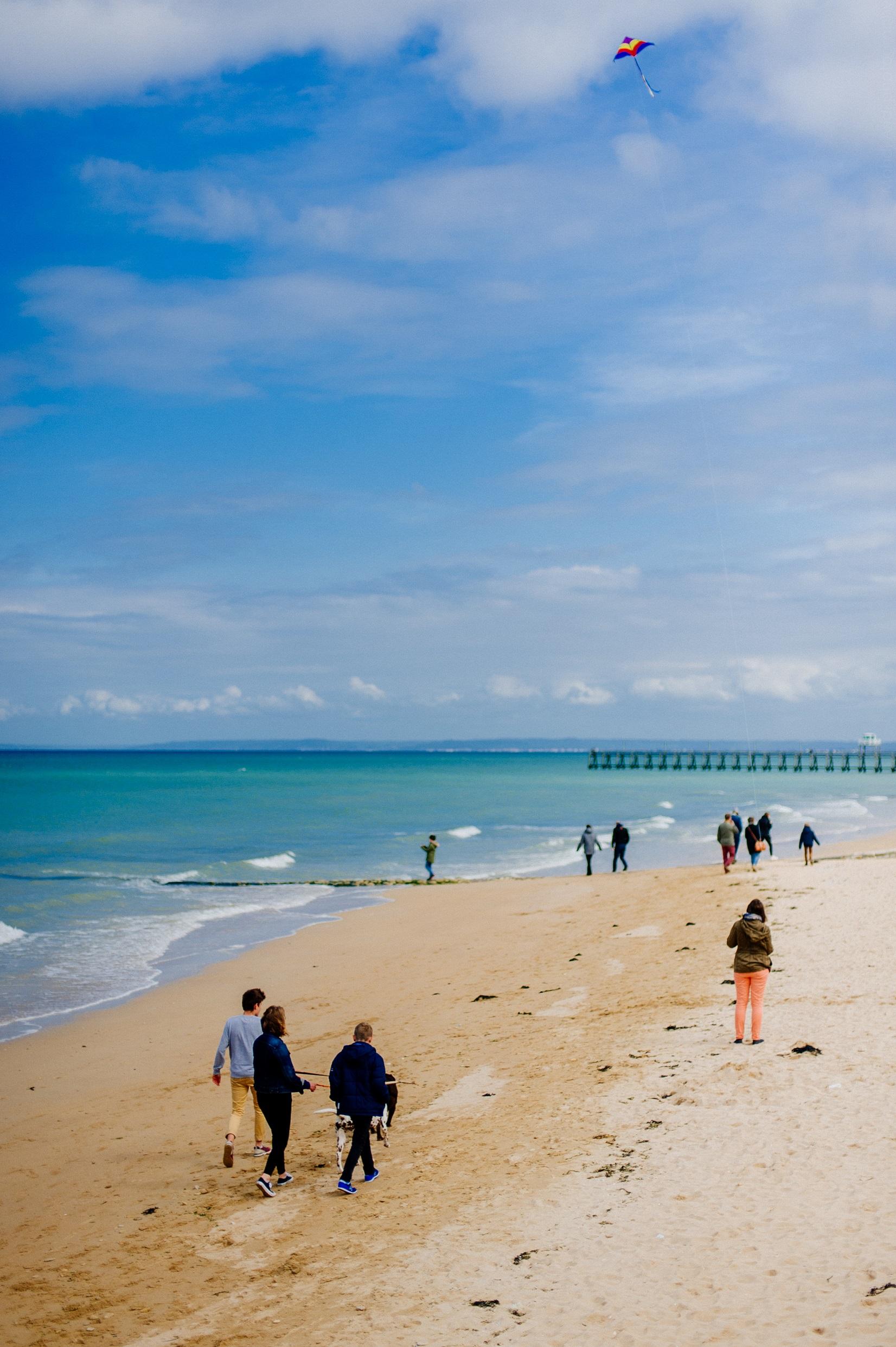 Luc-sur-Mer | Normandy 2