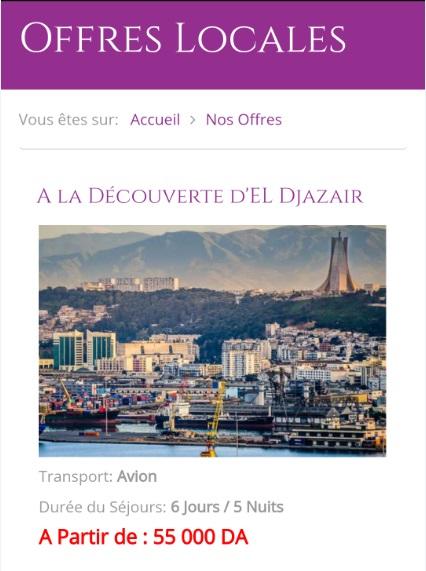 Copyright et non-respect des droits d'auteur en Algérie 12