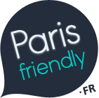 paris-friendly