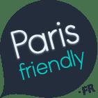 paris-friendly