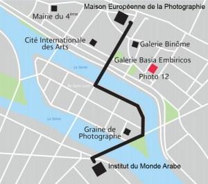 carte Biennale