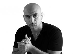 Ahmed Bahrani