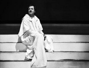 Ghassan Saliba