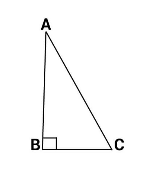 pengertian sinus cosinus dan tangen (trigonometri)