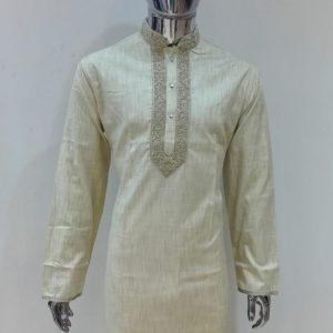 Andi-cotton--2950