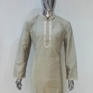 Dhupiyan-silk-2950