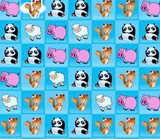 www mahjongfree net