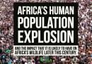 AFRICA'S WILDLIFE ARMAGEDDON (5)