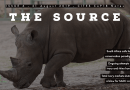 The Source ISSUE NO.6 21 August 2019 – CITES CoP18 Notes