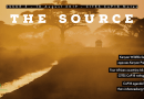 The Source ISSUE NO.3 18 August 2019 – CITES CoP18 Notes