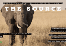 The Source  ISSUE NO.7 22 August 2019 – CITES CoP18 Notes