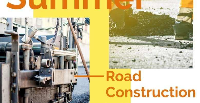 IDOT Construction on Prospect Bridge to begin next week