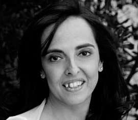 Katia Perrini Giornalismo di moda