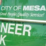 az-mesa-pioneer-park-005