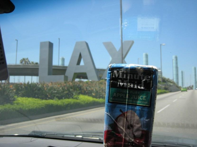 Ca Los Angeles 0182