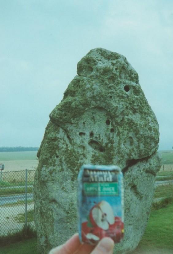 eng-amesbury-stonehenge-3