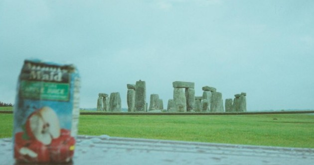 eng-amesbury-stonehenge-4