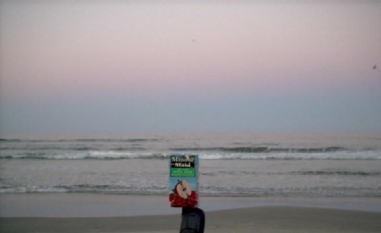fl-daytona-beach-05