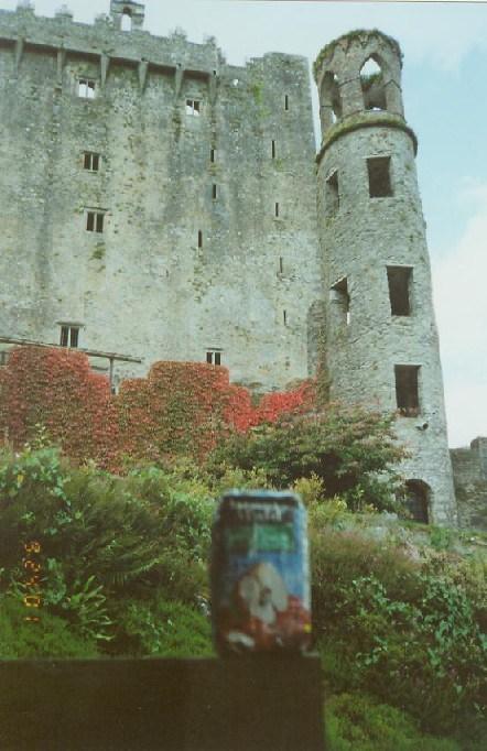 ire-cork-blarney-castle-01