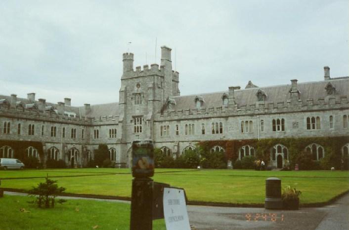 ire-cork-university-education